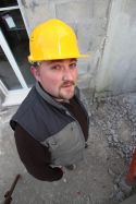 stock-photo-construction-worker-on-site--770380.png